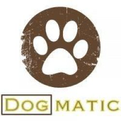 Dog-matic